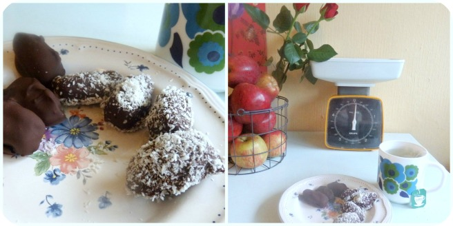chocolatecoconutdates