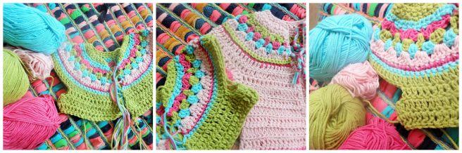 crochet for baby2