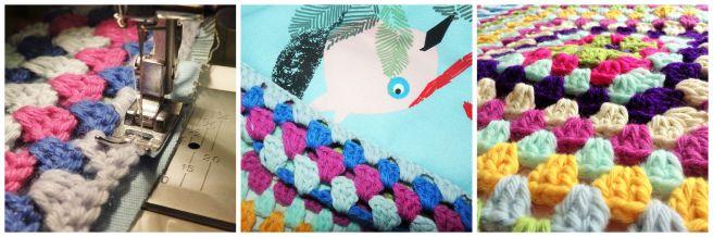 crochet pillow1