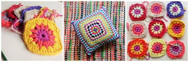 crochet pillow2