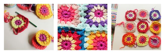 crochet pillow4
