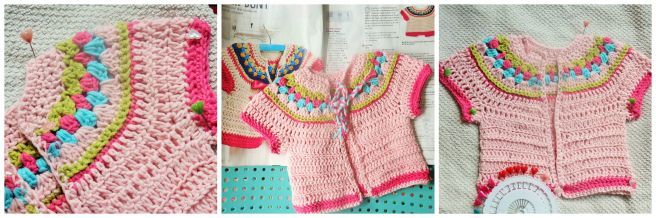 simply crochet1